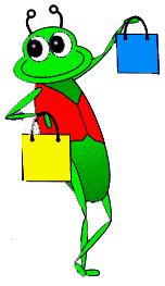 shopbug_logo